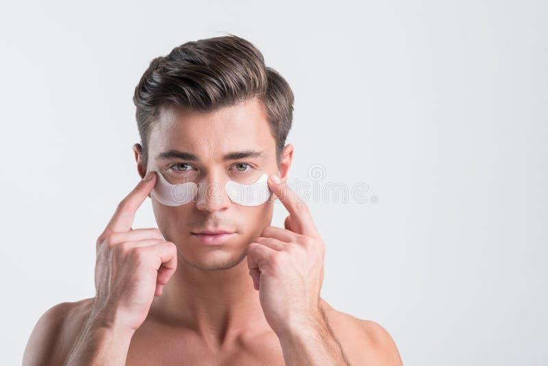 serious-face-guy-naked-sabrina-sabrok-playboy-pics