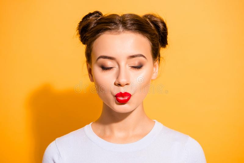 Kiss Lips Stock Images - Download 18,721 Royalty Free Photos