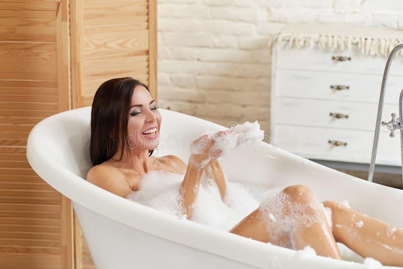 Nude bathtub 12 Best