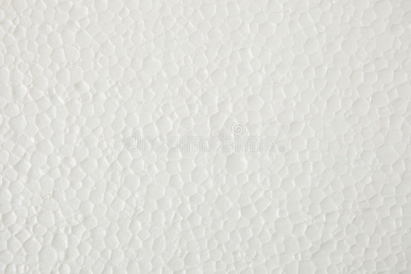 Close up seamless background and texture royalty free stock photo