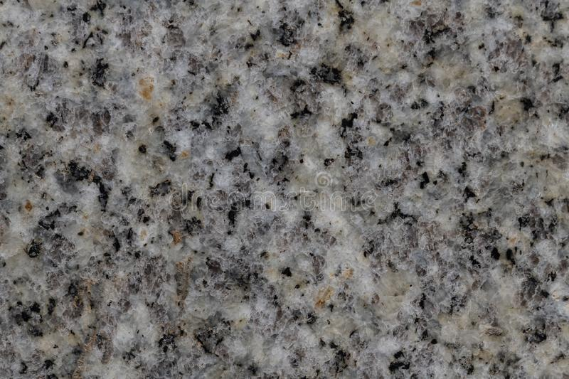 close up of Seamless Granite texture decorative, High resolution royalty free stock images