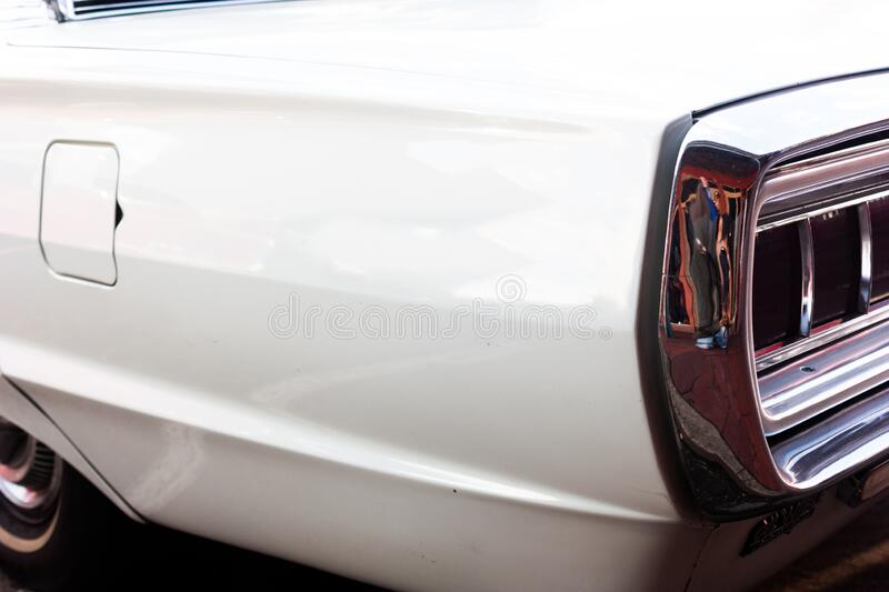 295 Car Fuel Tank Lid Photos - Free & Royalty-Free Stock Photos from  Dreamstime