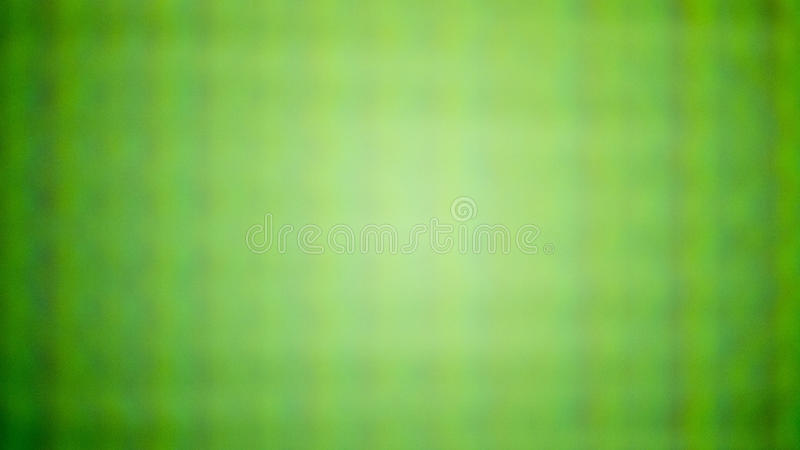 Close up shot of Plasma TV screen,watch TV. Close up of plasma TV kinescope noise. Texture white color TV screen - no signal. Full HD loop, 1080p and 4K stock photos