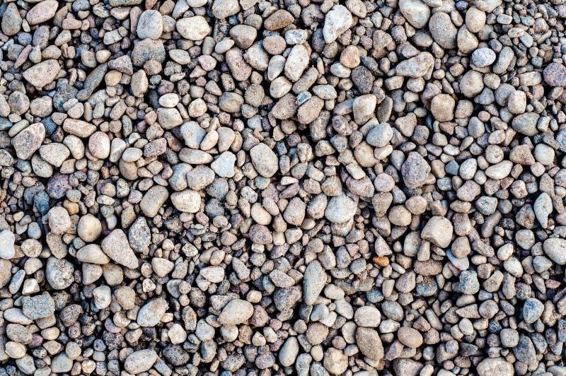 Close-up shot of quartz stones. Natural stones texture.  royalty free stock photos
