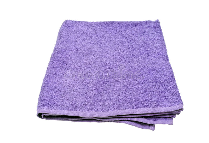 Download Towel Stock Images - Image: 30310374