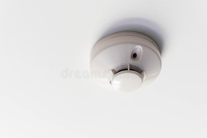 945 Heat Detector Photos Free Royalty Free Stock Photos From