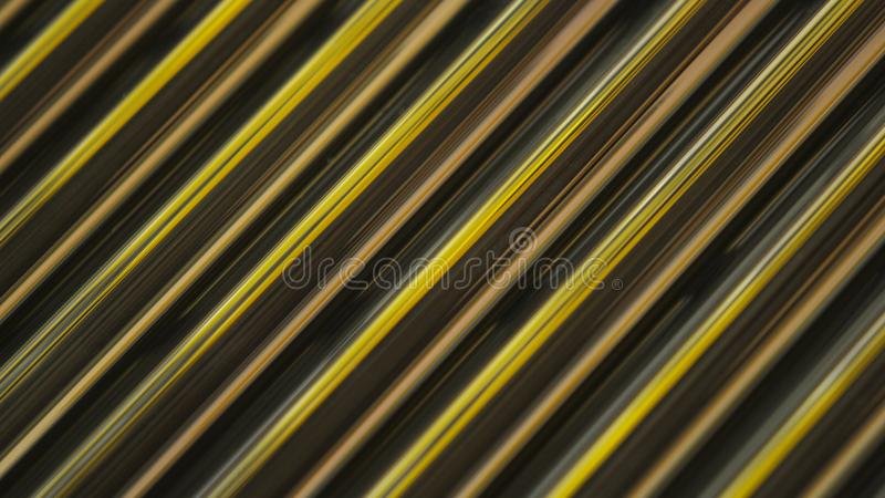 Close up solar heater tubes. Close up of a solar heater tubes, enviroment, ecological, water and save the plantet royalty free stock images