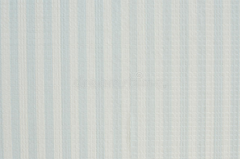Close up surface diagonal angle white blue cotton fabric. Is good for structure textile reference designer for fashion outfit, especially for shirt, blouse and stock illustration