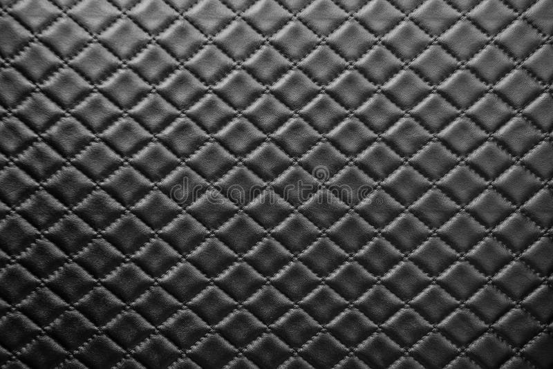 Close up of texture background stock photo