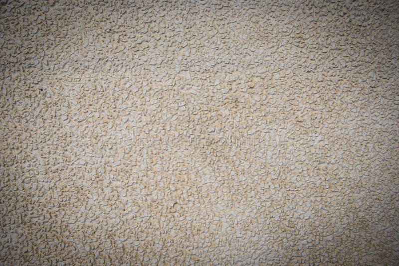 Close up of texture background royalty free stock photography