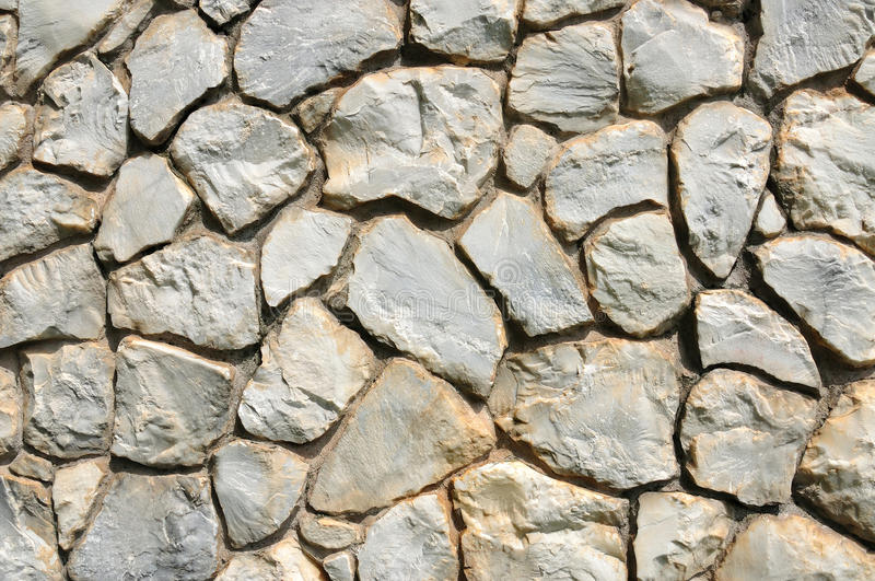 Download Close Up Texture Of Stone Wall Stock Photo - Image: 21773688