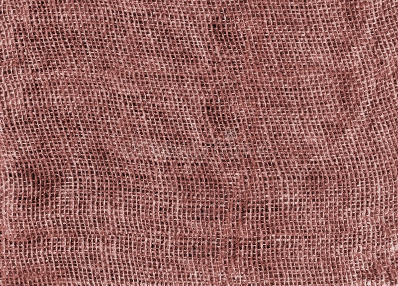 Download Close-up Textured Background Of Burlap Stock Illustration - Illustration of canvas, clothing: 6832365