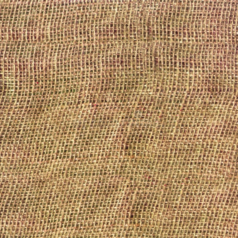 Download Close-up Textured Background Of Burlap Royalty Free Stock Photo - Image: 7444265