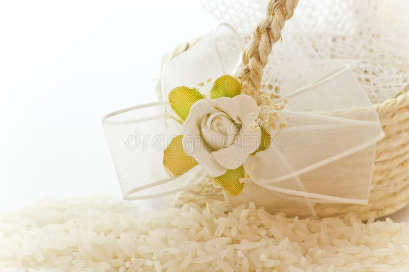 Download Close Up To The Rice For Wedding Stock Photos - Image: 28934213