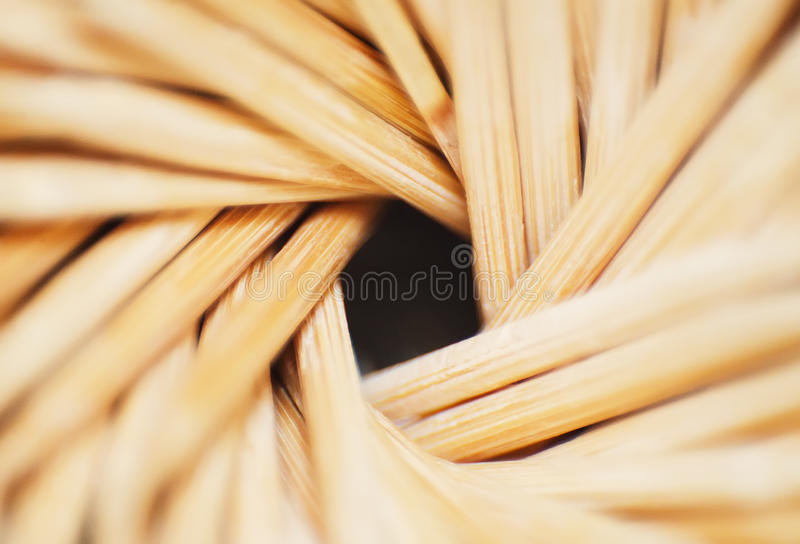 Download Close-up toothpicks stock image. Image of round, stick - 33419743