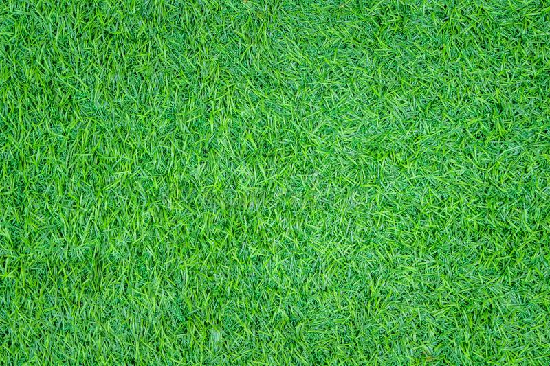 Top view texture artificial green grass seamless patterns background. Close up Top view texture artificial green grass seamless patterns background royalty free stock images