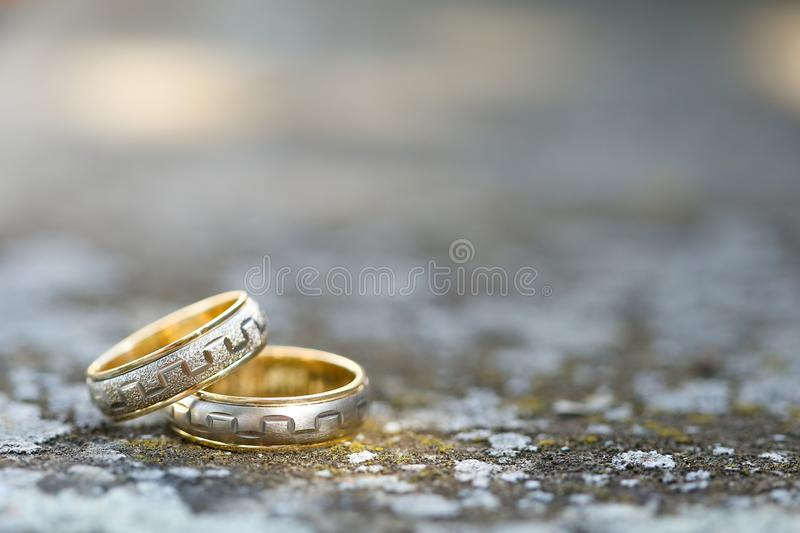 940 078 Wedding Background Photos Free Royalty Free Stock Photos From Dreamstime