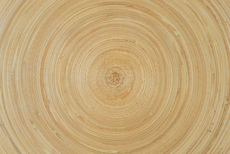 Close-up van bamboeschotel stock afbeeldingen