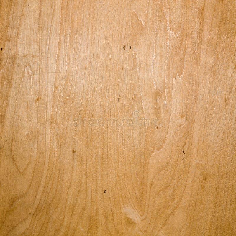 Close-up van donker hout royalty-vrije stock afbeelding