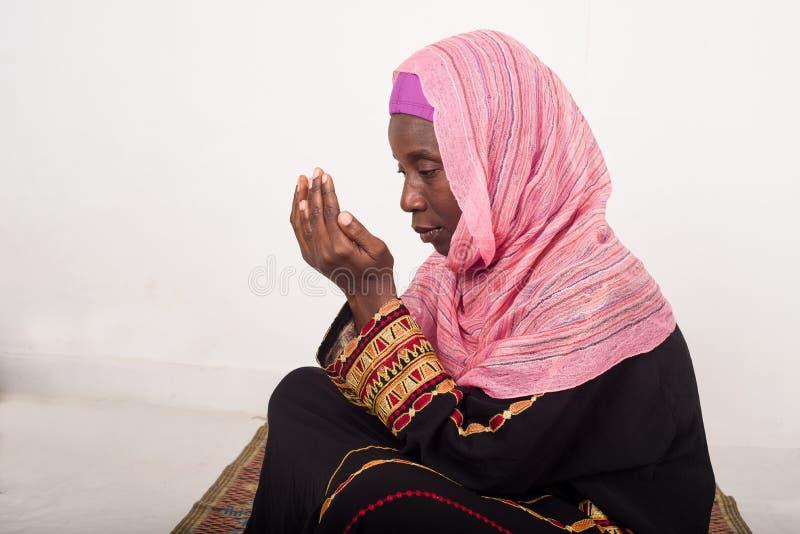 Flirten tijdens ramadan