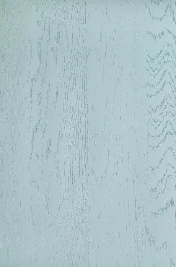 Close-up van verticale natuurlijke cyaan houten textuur Geweven Achtergrond Natuurlijk hout geweven materiaal royalty-vrije stock foto's