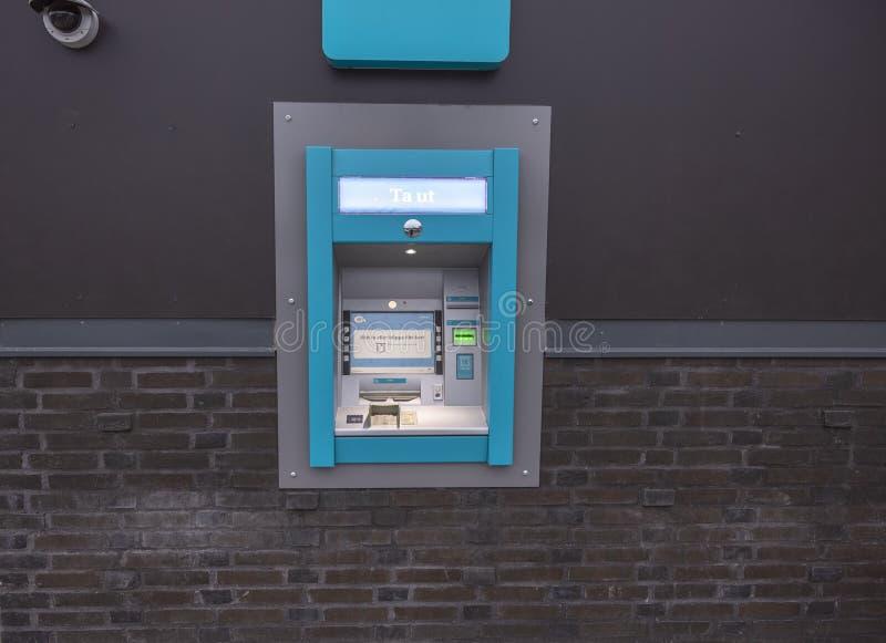 programul automat forex)