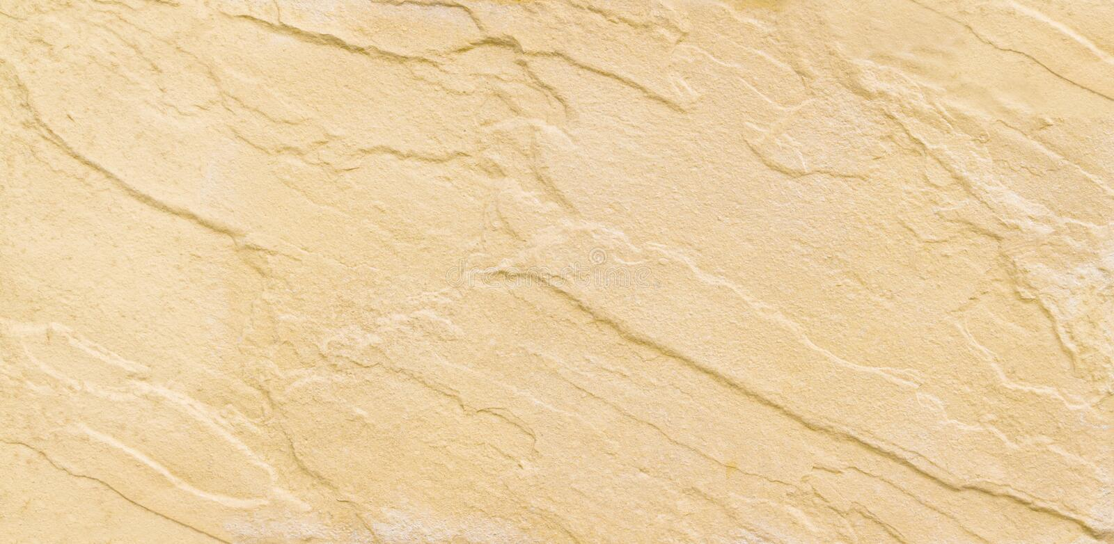 Download Close Up Of Wall Texture Background Stock Photo - Image: 29633806