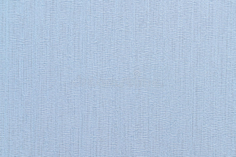 Close-up wallpaper texture. For background royalty free stock photos