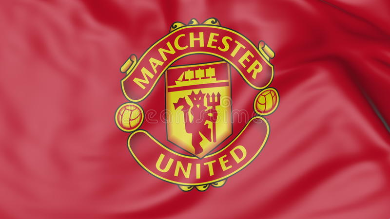 Manchester United Stock Illustrations 986 Manchester United Stock Illustrations Vectors Clipart Dreamstime