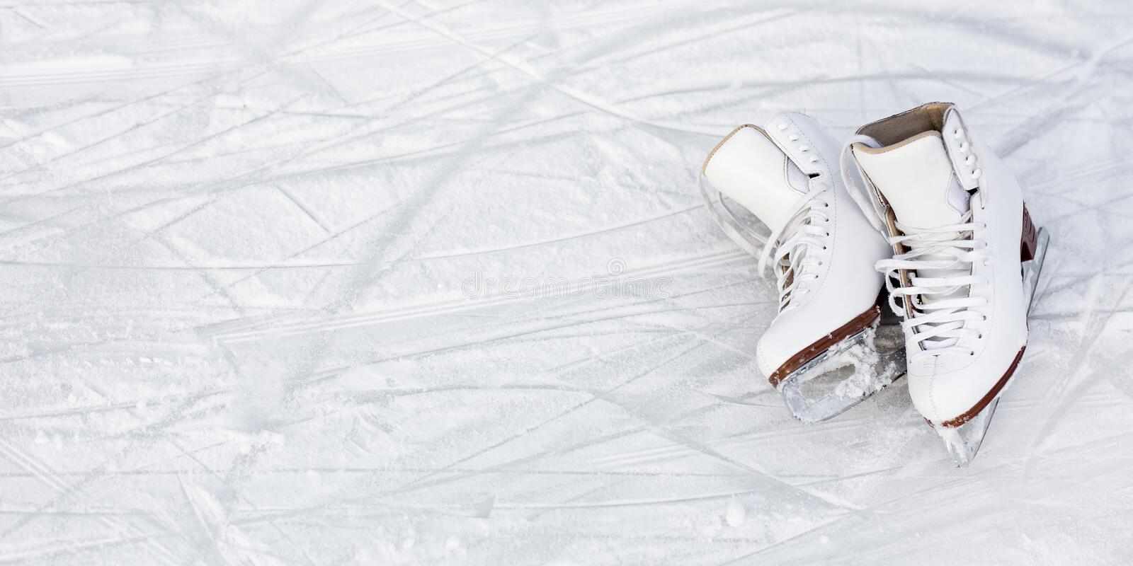 14 402 Figure Ice Skating Photos Free Royalty Free Stock Photos From Dreamstime