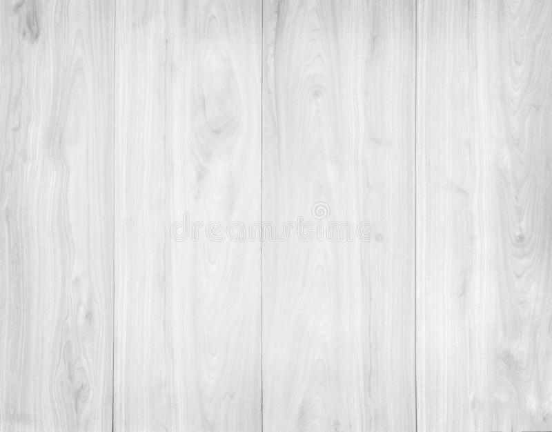 White or gray plank wood wall texture  , blank grunge in vertical patterns abstract.for background royalty free stock image