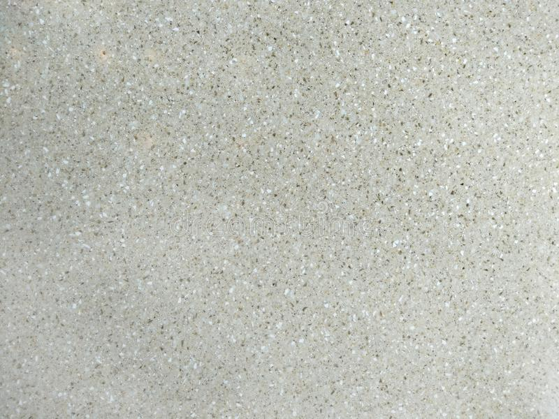 Close up white marble texture for interiors and design,luxury pattern granite wall background royalty free stock images