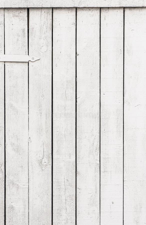 white wood door texture. Download Close Up Of White Wooden Door Stock Photo - Image Texture, Wooden: Wood Texture