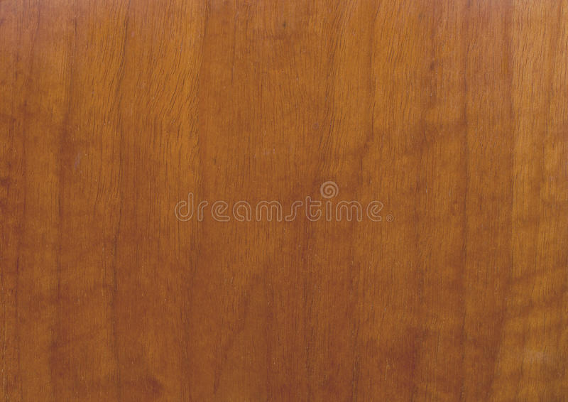 Download Close Up Of Wood Background Grain Texture Stock Image - Image: 48373675