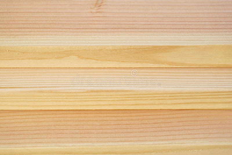 Download Close-Up Of Wood Grain On Boards Stock Photo - Image: 13658422