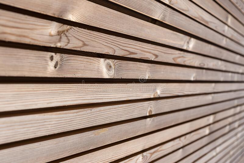 11 843 Wood Paneling Photos Free Royalty Free Stock Photos From Dreamstime