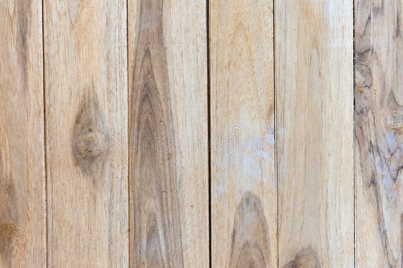 Wood pattern and wood texture background. royalty free stock images