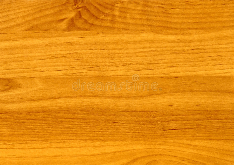 Close-up wooden Alder Sinuata texture. Close-up wooden (Alder Sinuata) texture to background royalty free stock images