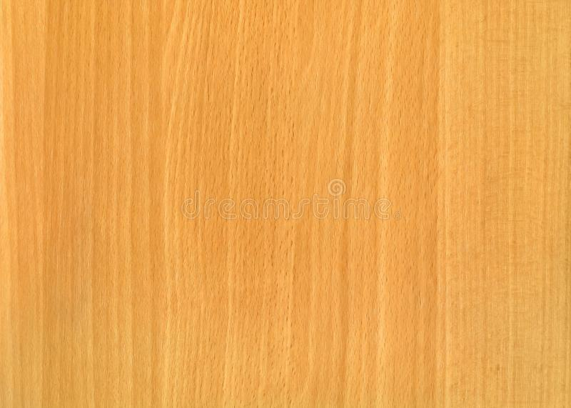 Close-up wooden HQ texture royalty free stock photos