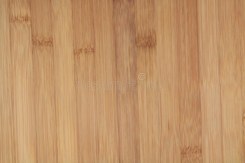 Download Close-up wooden texture stock photo. Image of detail - 14858910