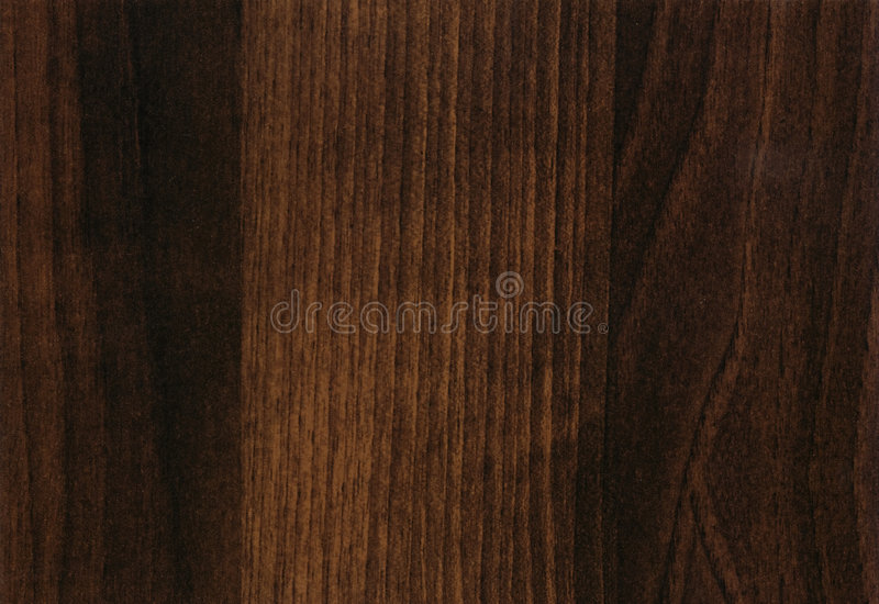 Download Close-up Wooden Walnut Texture Stock Photo - Image: 5194062