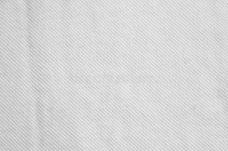 Download Close-up of a woven fabric stock photo. Image of fabric - 6501748