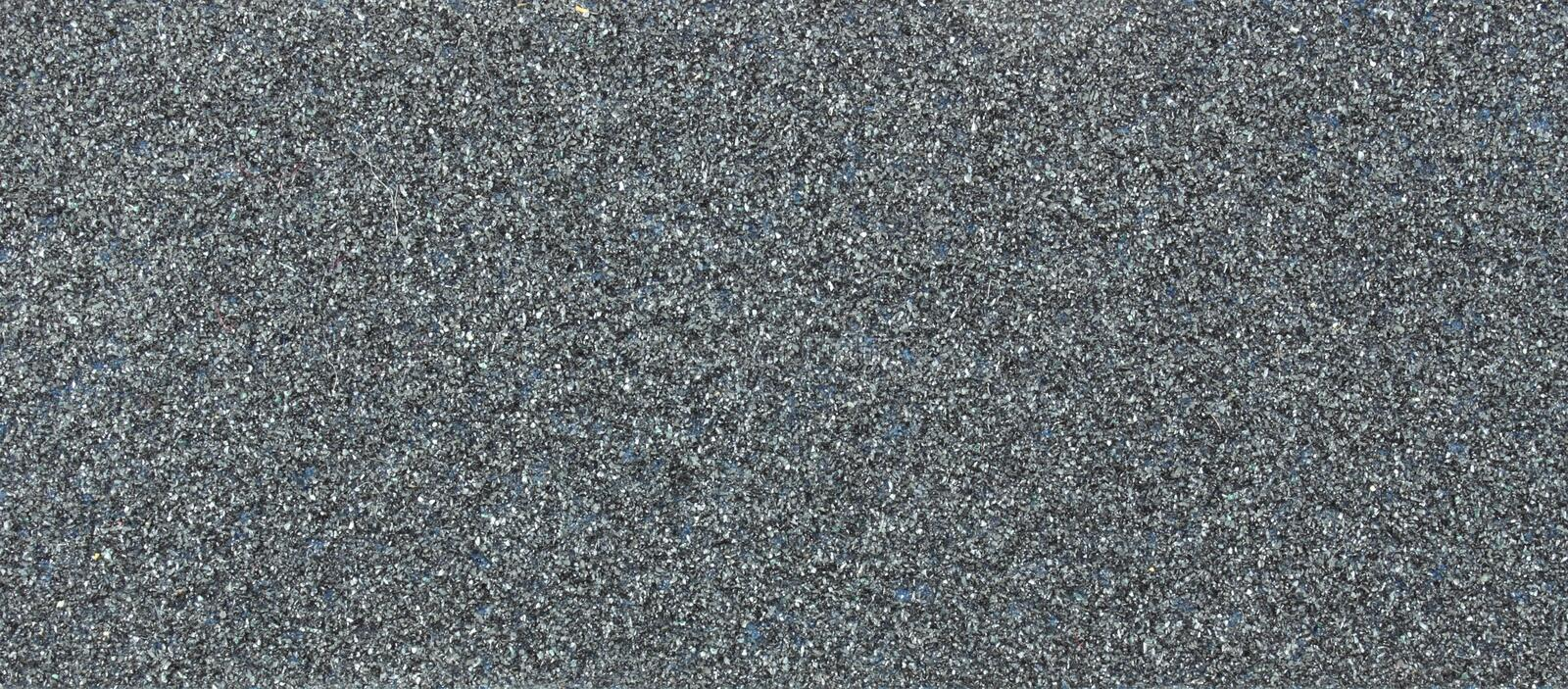 Download Close View Of Sanding Block Surface Stock Image - Image: 10696099