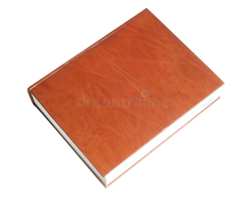 Download Closed book stock image. Image of tome, book, shutted - 18766849