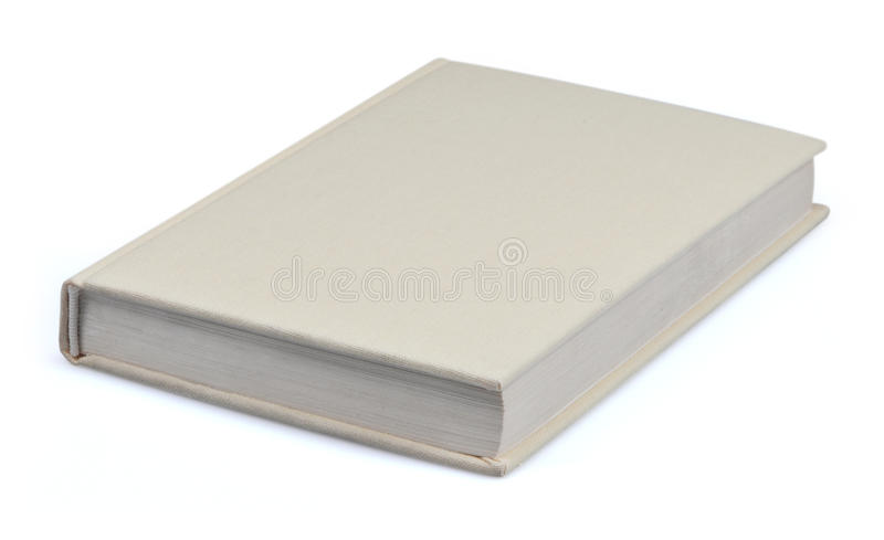 Download Closed book stock photo. Image of closed, hardcover, document - 24142900