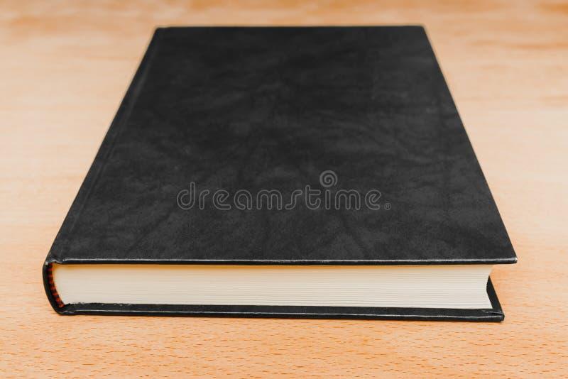 Black Leather Book Cover : Li chun egg