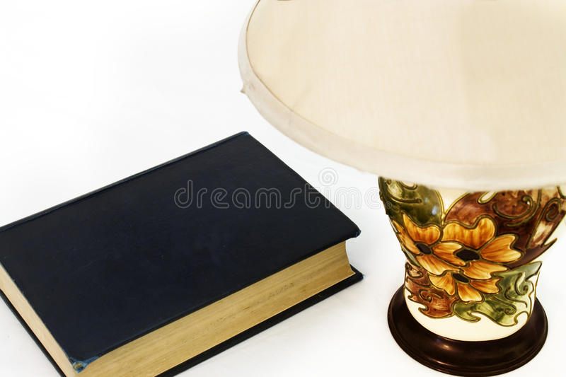 Download Closed Books stock image. Image of page, concepts, blank - 39883519