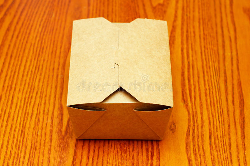 Download Closed container carton stock image. Image of paperboard - 21419659