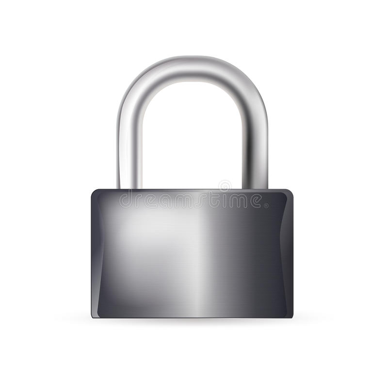 Download Closed Lock Stock Images - Image: 33030214