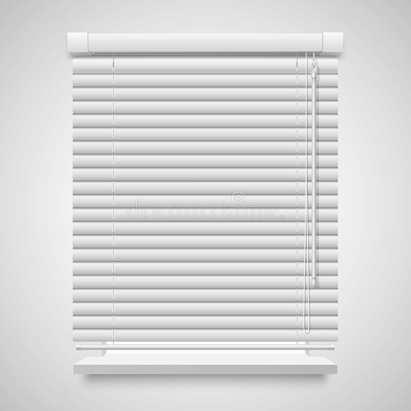Download Closed shutter stock vector. Illustration of coverings - 35088488
